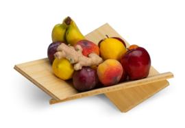 Bamboovement - Fruitschaal (bouwpakket)