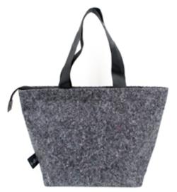 i-did - Samuel weekend bag