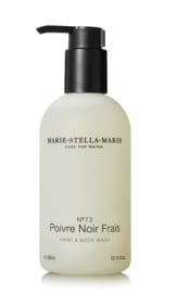Marie-Stella-Maris hand and body wash no 73