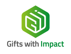 Shop Gifts With Impact