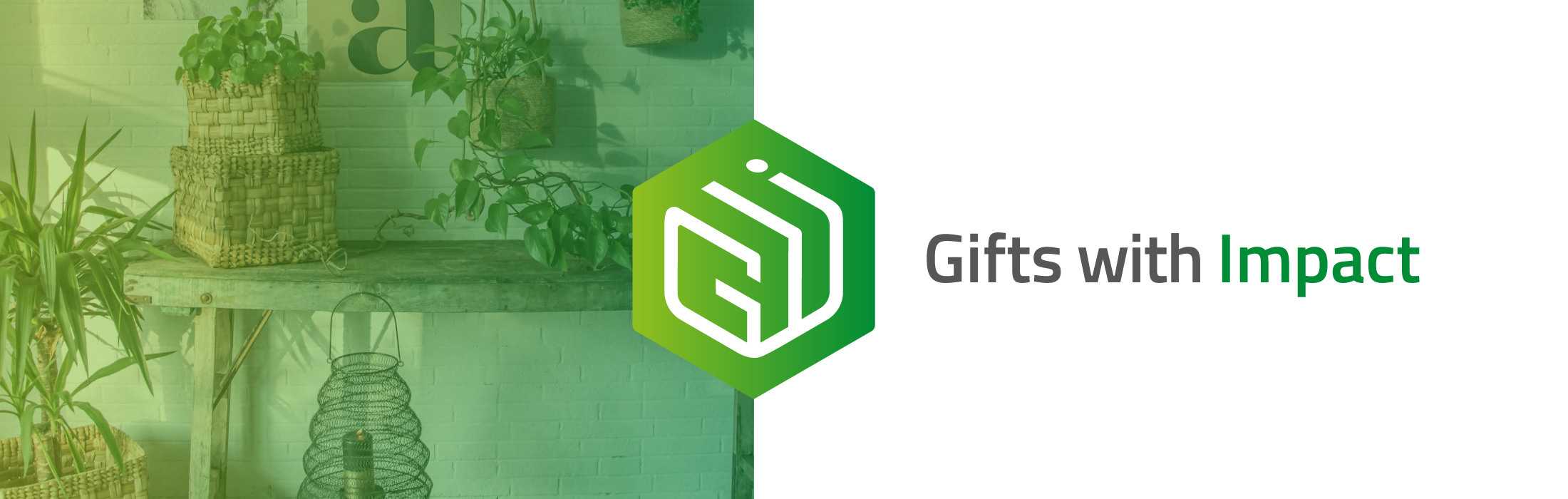 Gifts With Impact Shop
