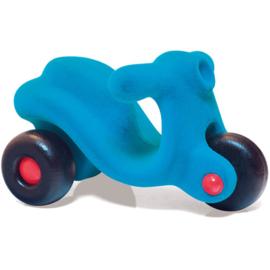 Rubbabu scooter