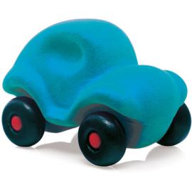 Rubbabu auto turquoise