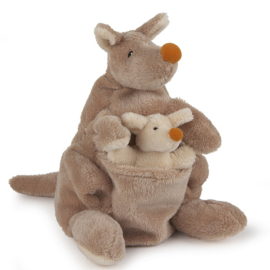 Handpop Kangaroo