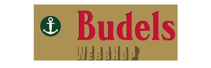 BUDELS WEBSHOP