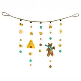 Slinger Honingbijen - BeYoona