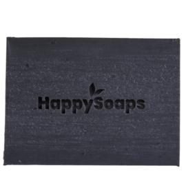 Happy Body Bar, kruidnagel en salie - Happy Soaps
