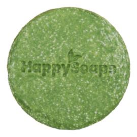 Shampoo Bar, Aloë You Vera Much - Happy Soaps