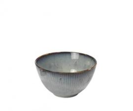Nordic Sea Bowl  Ø15cm - Broste Copenhagen