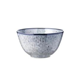 Nordic Sea Bowl  Ø20cm - Broste Copenhagen