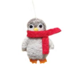 Viltenhanger Pinguin - BeYoona
