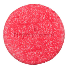 Shampoo Bar, You're One in a Melon - Happy Soaps