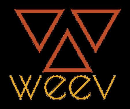 Made by Weev
