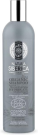 Natura Siberica Shampoo - Volume & Nourishment For All Hair Types