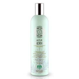 Natura Siberica Volumizing and Balancing Conditioner