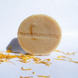 Soap7 Marigold (no scent)