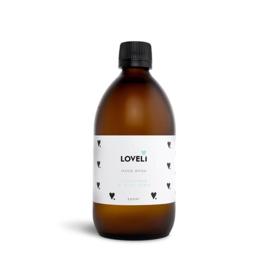Loveli Refill Hand wash