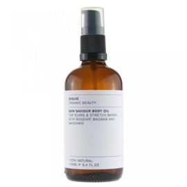 Evolve Skin Saviour Body Oil