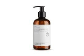 Evolve Daily Apple Hair and Body Wash