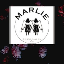 MARLIE eco/cg