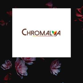 CHROMALYA eco/cg