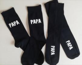 Kousen 'papa'