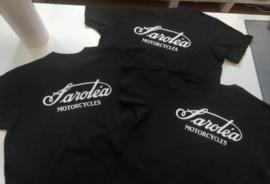 Shirt Saroléa