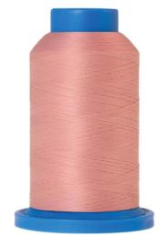 Amann seraflock nr 120 1000m kleur 1063