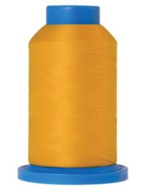 Amann seraflock nr 120 1000m kleur 0607