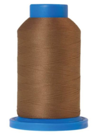Amann seraflock nr 120 1000m kleur 1424