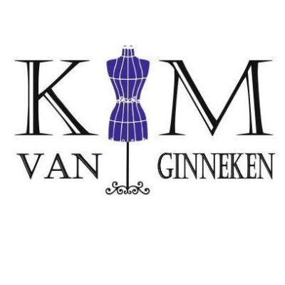 Atelier Kim Van Ginneken
