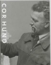 Cor Hund - Monografie
