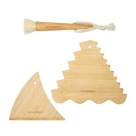 Sand tools | Zand speelgoed