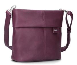Zwei / Handtassen