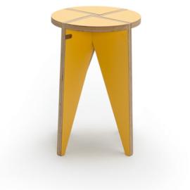 Kilo Amsterdam - KiloBar | kruk (kies uw kleur)