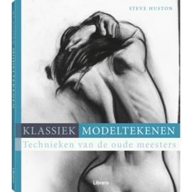 Klassiek modeltekenen