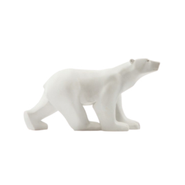 François Pompon / XL ijsbeer (replica)