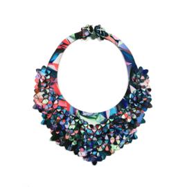 Iris Nijenhuis (The classic-multi color)