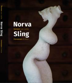 Norva Sling - Vormen van Liefde