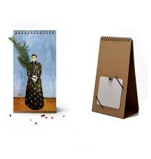 Luf design / Flip vase museum