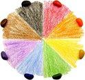 Crayon rocks / ecologische waskrijtjes