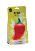 Chilly - Kruidenbuiltje | Ototo