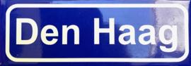 Magneten / Scheveningen & Den Haag