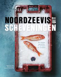 Noordzeevis Scheveningen