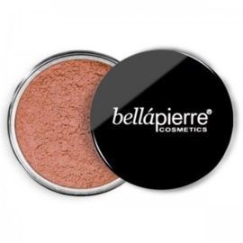 mineral blush ameretto