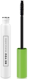 HBY be you mascara