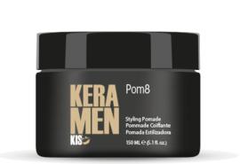 KeraMen Pom8