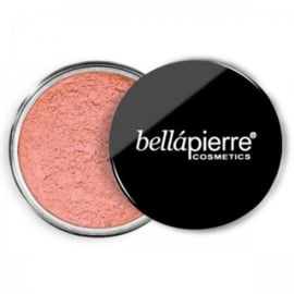mineral blush desert rose