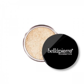 MINERAL FOUNDATION POWDER IVORY