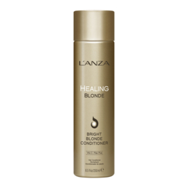 HEALING BLONDE BRIGHT BLONDE CONDITIONER